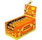 Haribo Cola Roulette -Doos 50 Stuks