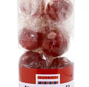 Holland Foodz Retro Wijnbal VEGGIE  -Silo 12 stuks