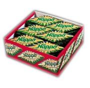 Nappo Nappo Nougat Doos 30 Stuks
