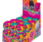 Trolls Trolls Candyball Jellybean Doos 24 Stuks