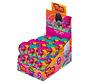 Trolls Candyball Jellybean Doos 24 Stuks