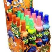 Starsweets Giant Xxl Candy Spray Doos 16 Stuks