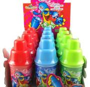 Starsweets Shaker Candy  Doos 12 Stuks