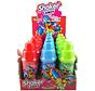 Shaker Candy  Doos 12 Stuks