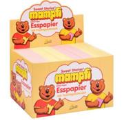 Tri D'aix Ouwel Eetpapier Fruitsmaak Doos 200 Stuks