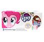 Verrassing Chocolade Ei My Little Pony 3 Pack- Doos 24 Stuks