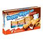 Happy Hippo Cacao 5 Pack  Doos -10 Stuks
