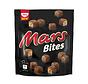 Mars Bites 150 Gr  Doos 9 Stuks