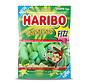 Groene Zure Banaatjes Schuim -Doos 12x175 gram