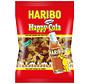 Happy Colaflesjes Haribo Doos 20 X 185 Gram