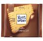 Ritter Sport Butter Biscuit Doos 11X 100 Gr