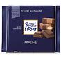 Ritter Sport Praline - Doos 13X 100 Gr