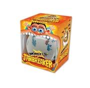 Jawbreaker Jawbreaker Monster Xxl - Doos 6 Stuks