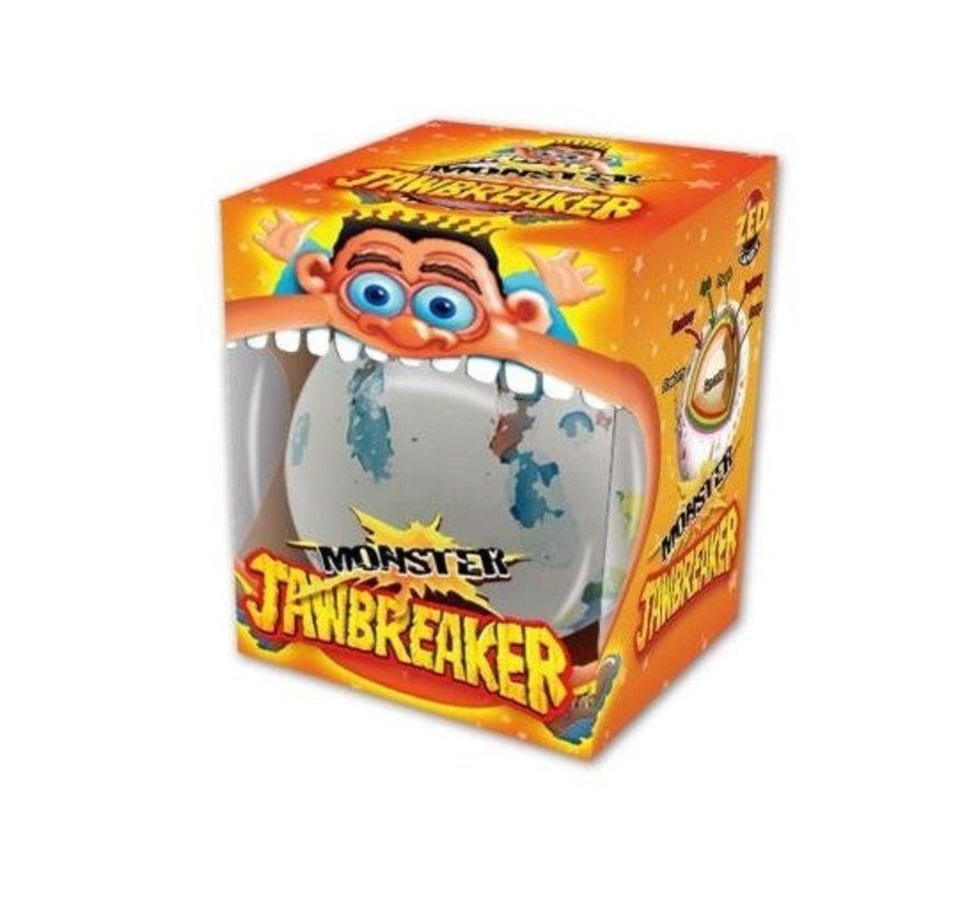 Jawbreaker Monster XXL -Doos 6 Stuks