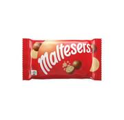 Maltesers Maltesers Single Doos 25 Stuks