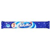 Milky Way Milky Way Single Doos 28 Stuks