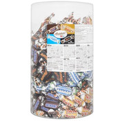 Celebrations Miniatures Mixed Silo A 3 Kg