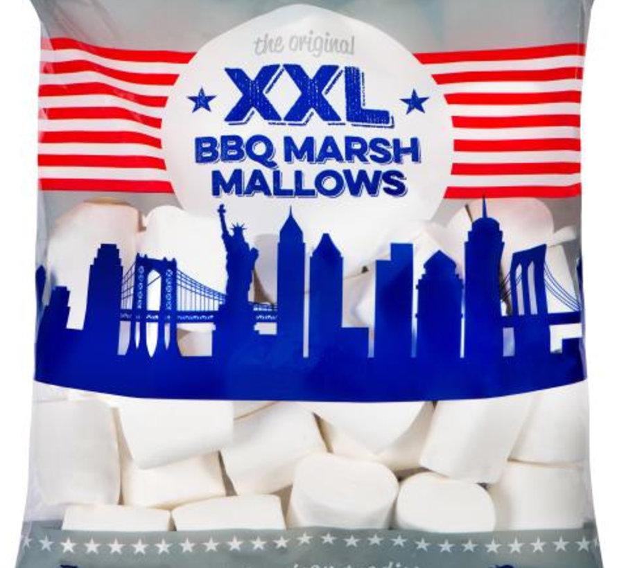 Xxl Marshmallows  700Gr