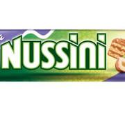 Milka Nussini Doos 35 X 31.5 Gram