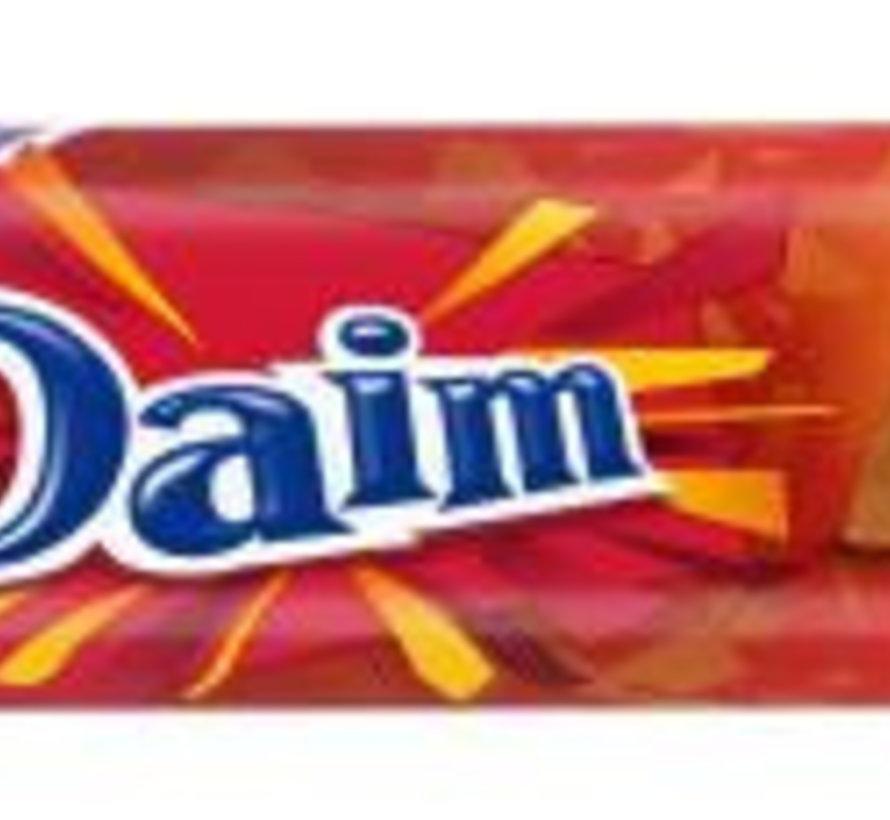 Milka Melk&Daim Doos 36 X 37 Gram