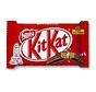 Kitkat Single -Doos 36 Stuks