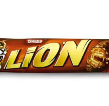 Lion Lion 2-Pack Doos 28 Stuks