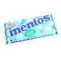 Mentos 3-Pack Mint Doos 25 X 3