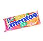 Mentos 3-Pack Fruit - Doos 25 X 3
