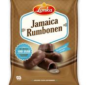 Lonka Rumbonen 12X160Gr