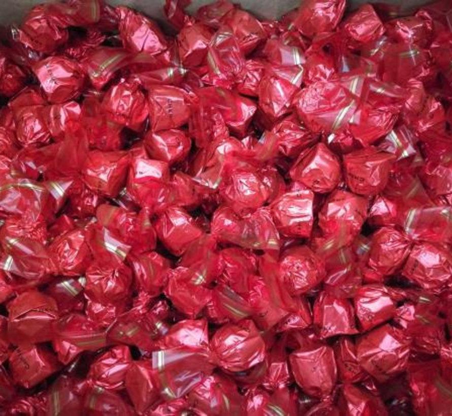 Kersen Bonbons Baronie Bulk 3 Kg