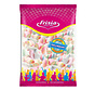 Party Mallows Spekkies Frisia 10 X 1Kg  Bulk 10 Kg