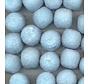 Kogels Blauw /Bramen  4 Kg