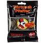 Turkisch Pepper  18 X 100 Gram