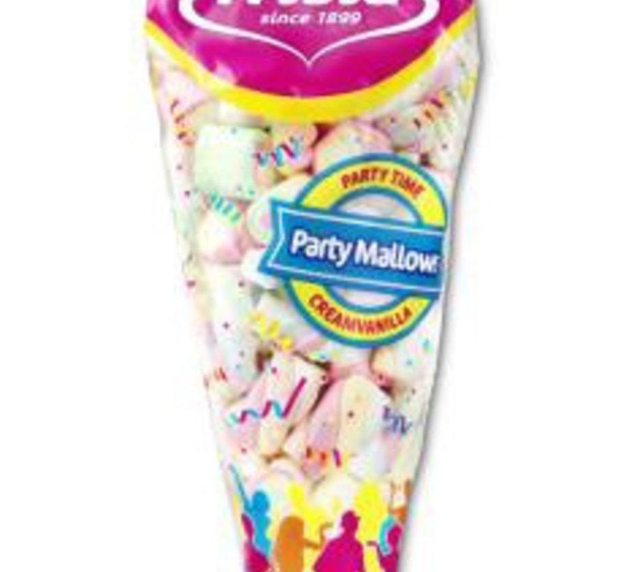 Party Mallows Frisia - 20 X 500 Gram