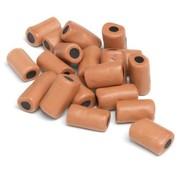 Limecon Caramel Sticks