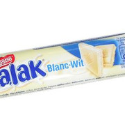 Galak Galak Repen Wit Doos 36 X 40Gr