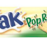 Galak Galak Popri Snack  Doos 36 Stuks