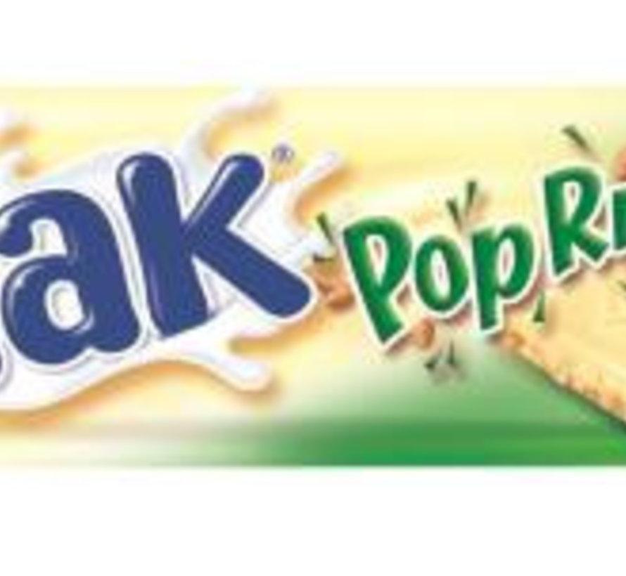 Galak Popri Snack  Doos 36 Stuks