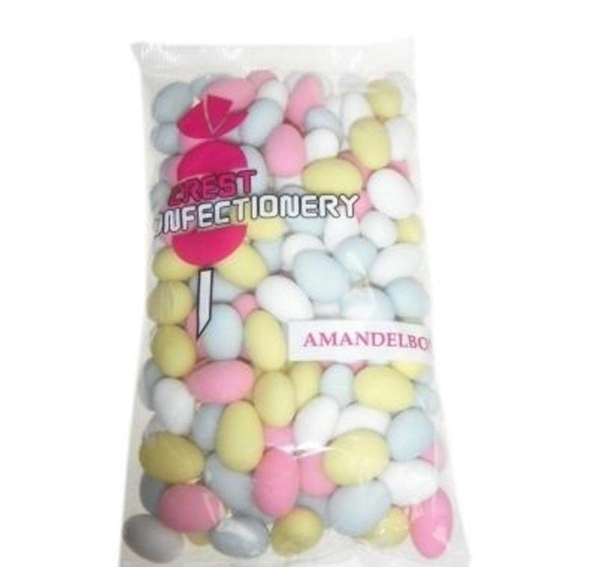 Amandel Bonen