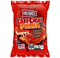 Deep Dish Pizza Herr'S Usa -Doos 42 Stuks