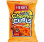 Herr's Cheese Curls -Doos 42x24 gram