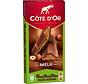 Cote D'or Bonbonbloc Pral Noot Doos 15 X 200 Gram