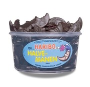 Haribo Drop Manen Haribo Sio 150 Stuks