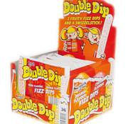 Double Dip Double Dip- Doos 36 Stuks