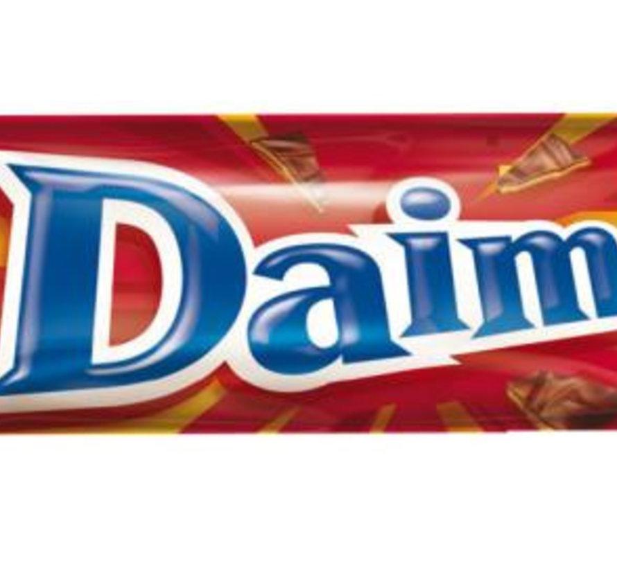 Daim Single