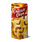 Chocolade Chips Brown Doos 6X 115Gr
