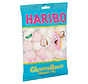 Chamallows Cocosbollen Haribo Doos 12X 175 Gr