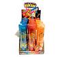 Flash pop Light -Doos 12 Stuks