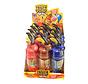 Fire Pomp Candy Doos 12 Stuks