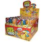 Candy Fizz Trio Doos 24 Stuks